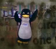 Download Kumpulan Film Terbaik Tentang Hacking Para Hackers - The Code Linux